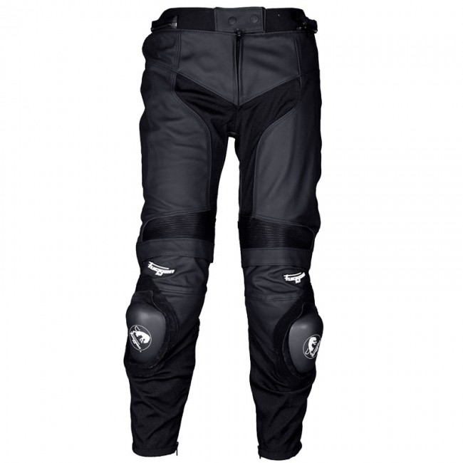 Pantalon Furygan Veloce
