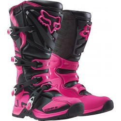 Botas Fox Comp 5 Women