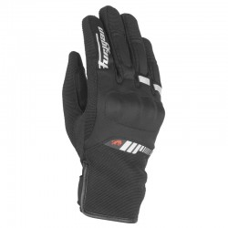 Guantes Furygan Jet All Seasons Lady