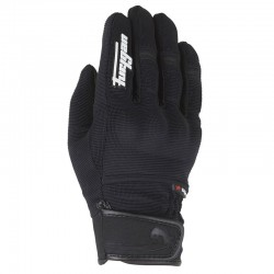 Gants Furygan Jet Evo 2 Lady