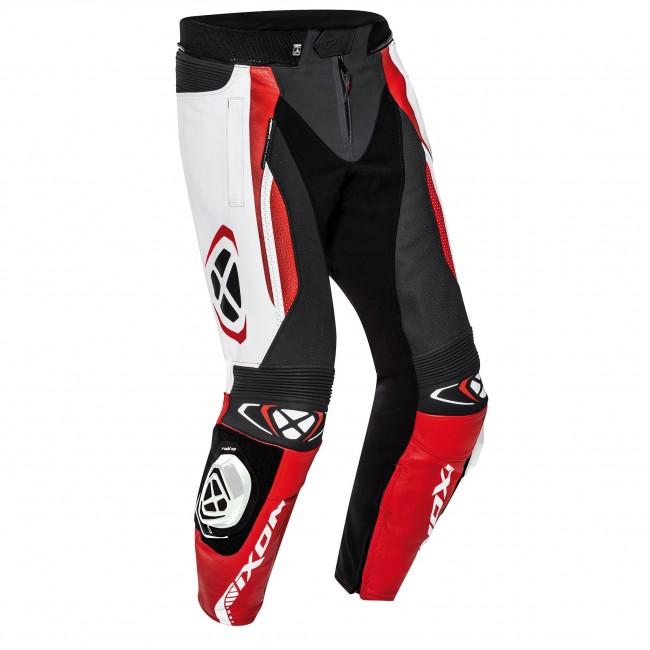 Pantalones Ixon Vortex