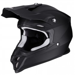 Casque Scorpion VX16