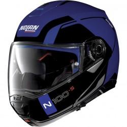 Casco Nolan N100 5 Consistency