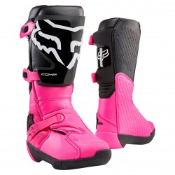 Botas Fox Comp 20 Lady