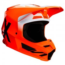 Casque Fox V1 Werd