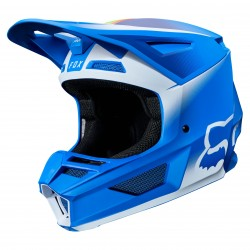 Casco Fox V2 Vlar