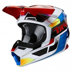 Casco Fox Youth V1 Yorr