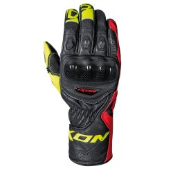 Guantes Ixon RS Circuit R