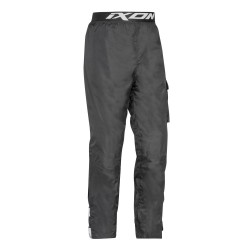 Pantalon Pluie Doorn C-size