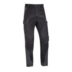 Pantalon Ixon Eddas Short