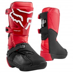 Bottes Fox Youth Comp 20