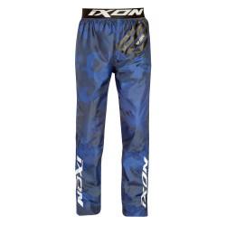 Pantalon Pluie Stripe