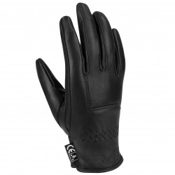Guantes Bering Mexico Lady