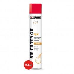Ipone Air Filter Oil 750ml