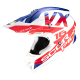 Casque Scorpion VX16 X-Turn
